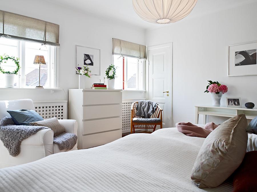 Ikea armarios de dormitorio