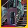 Daldoss Catálogo Level_536165