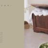 Mapini Catálogo Baños_536385