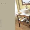 Mapini Catálogo Baños_536380