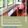 Ventanas-PVC-vs-y-aluminio