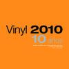 vinyl2010-progressreport2011_spanish