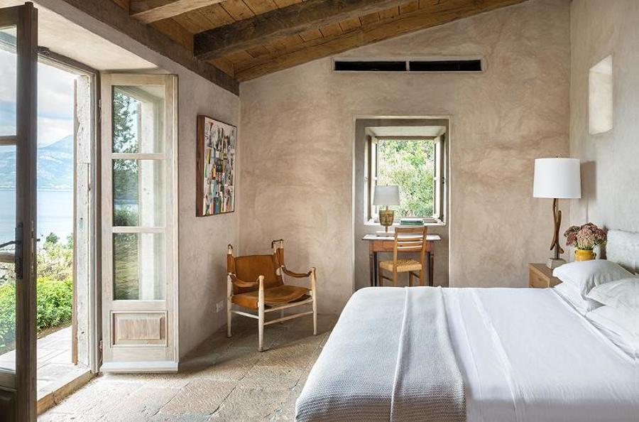 Presupuesto reformar casa antigua online habitissimo - Restaurar casas antiguas ...