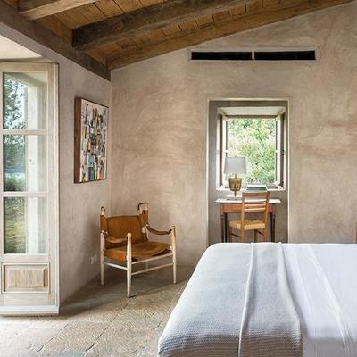 Consejos y precios para reformar una casa antigua for Reformar una casa antigua consejos