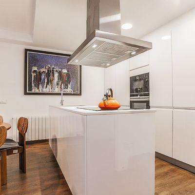 Cómo elegir muebles de Ikea: Precios y ventajas - Habitissimo
