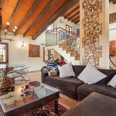 Presupuesto reformar casa antigua online habitissimo for Hacer casas online