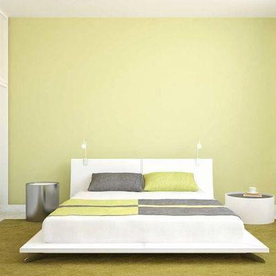 Gestión del color de las estancias