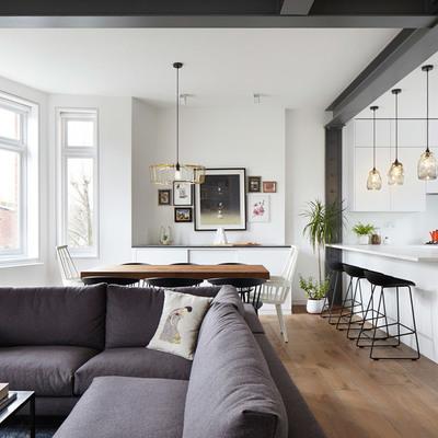 Ideas y consejos para reformar tu casa habitissimo for Reformar una casa antigua consejos