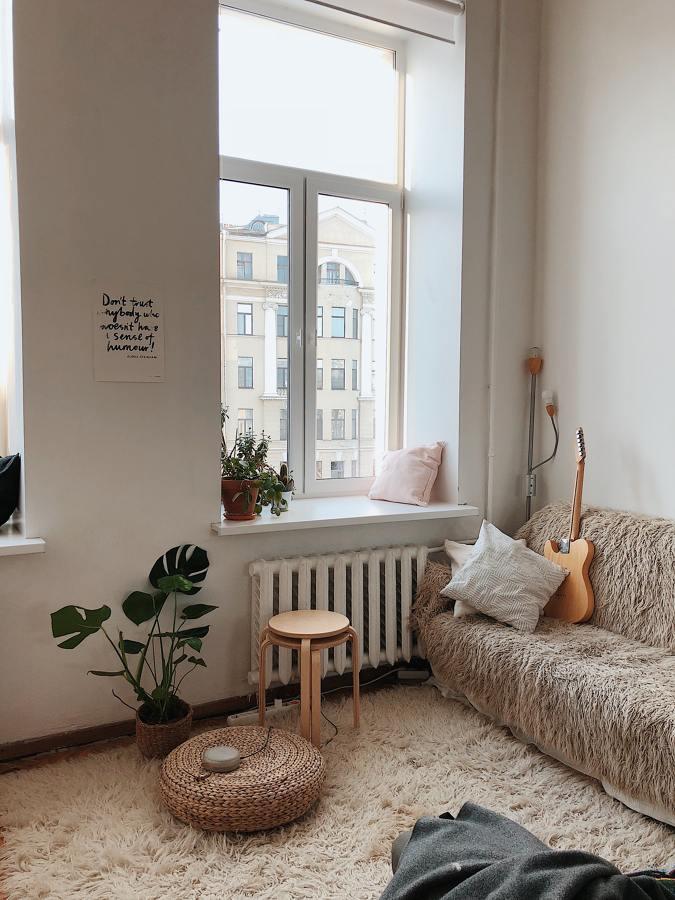 Cambiar y renovar los muebles por un precio asequible