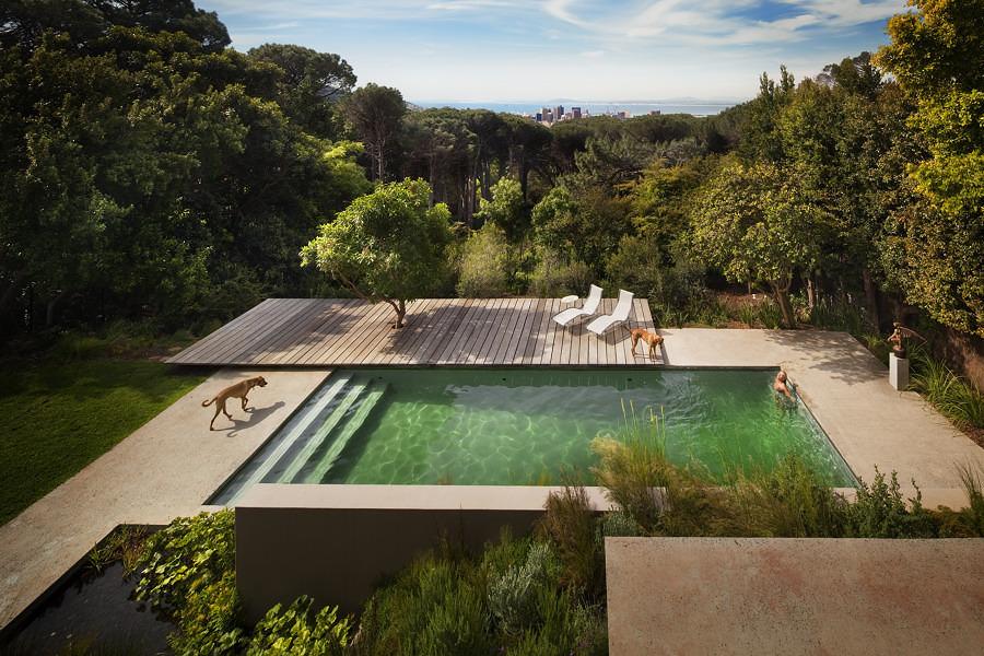 Presupuestos de tratamiento del agua de piscinas habitissimo - Agua de piscina ...