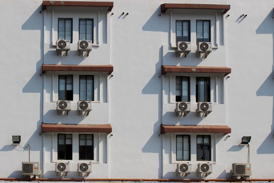Adaptar ventanas normales a oscilobatientes
