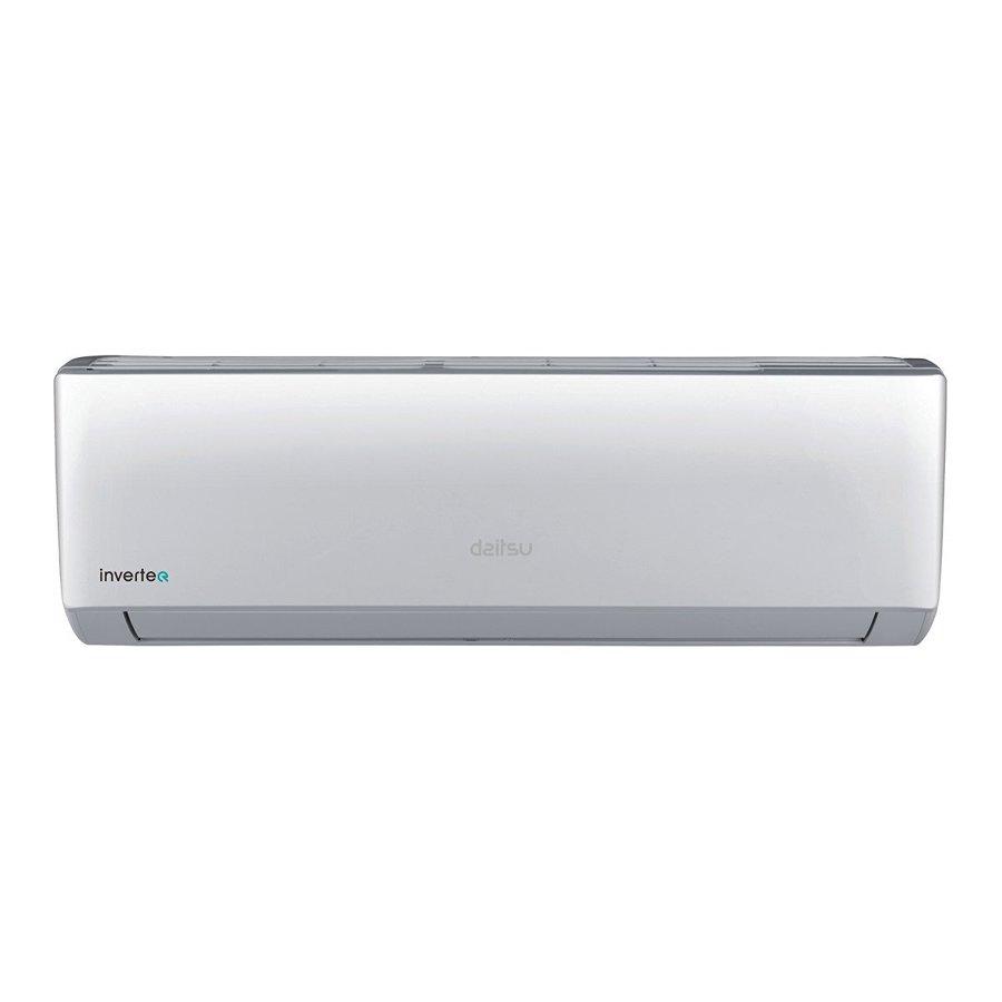 Presupuesto instalar aire acondicionado barato online for Decibelios aire acondicionado