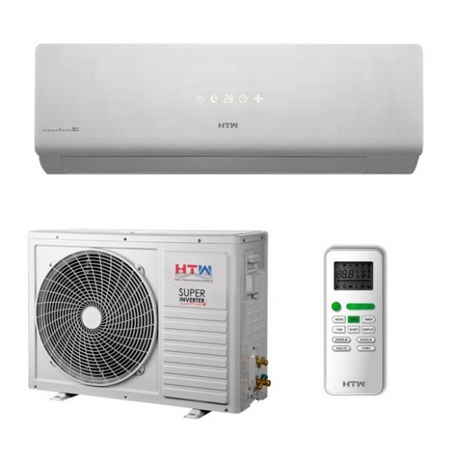 Presupuesto instalar aire acondicionado barato online for Aire acondicionado 3500 frigorias inverter