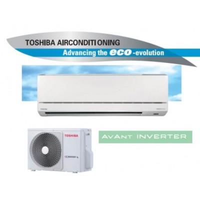 Presupuestos Para Instalar Un Aire Acondicionado Inverter Habitissimo