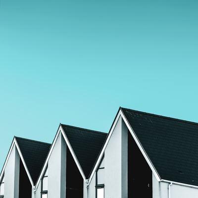 Certificaciones energéticas en viviendas