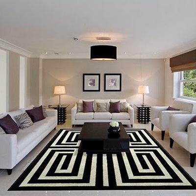 Presupuesto limpiar alfombra online habitissimo - Alfombras fibras naturales ...