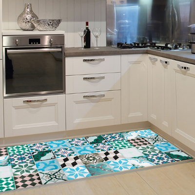 Presupuesto limpiar alfombra online habitissimo - Liquido para limpiar alfombras ...