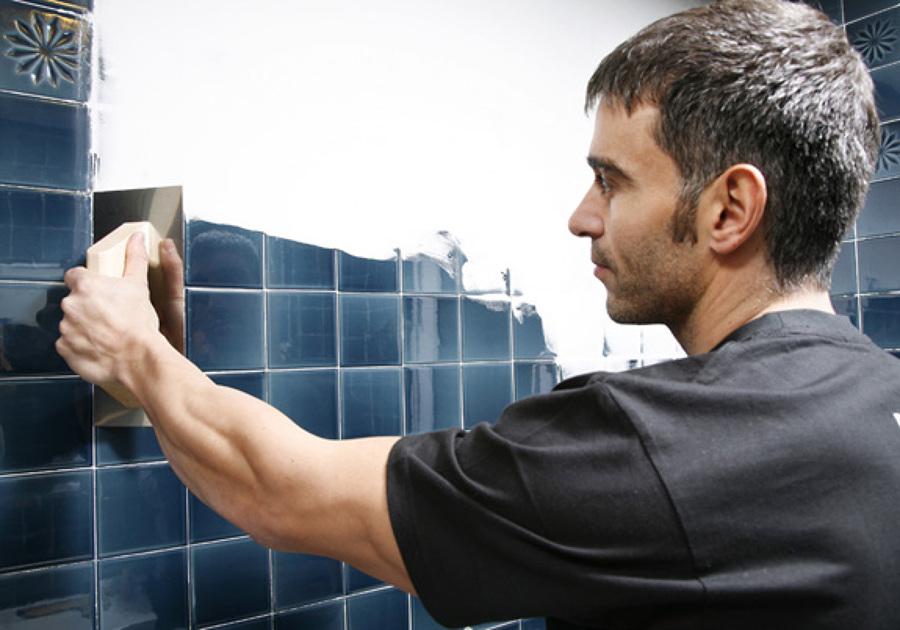 Presupuesto alisar paredes online habitissimo for Paredes con azulejo