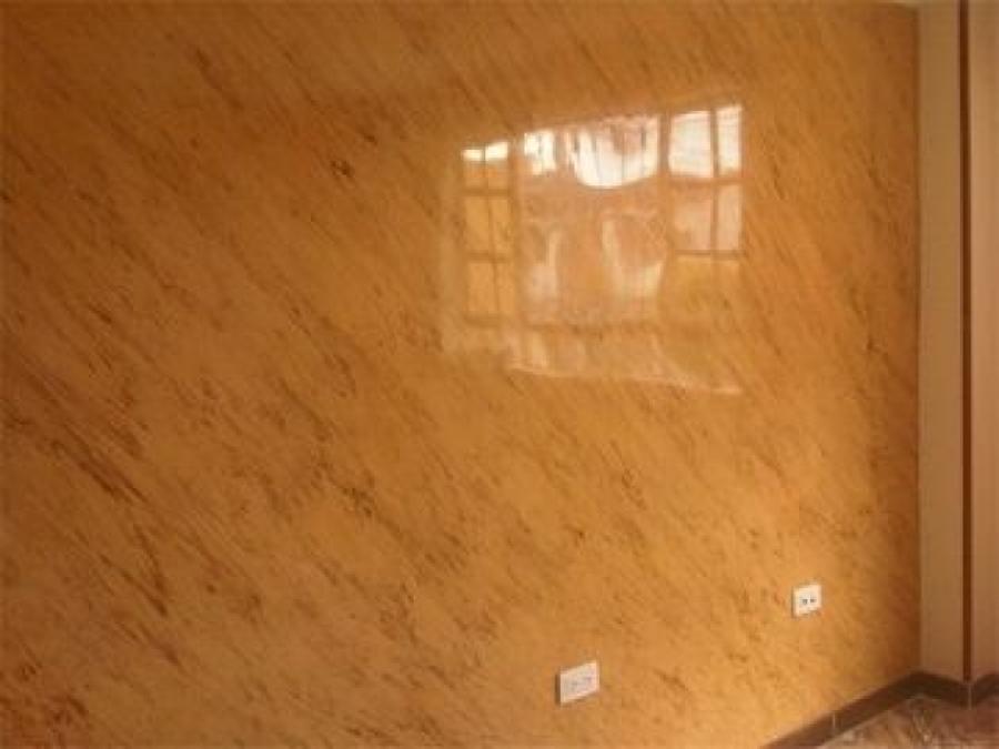 Presupuesto alisar paredes online habitissimo - Pasta alisar paredes ...