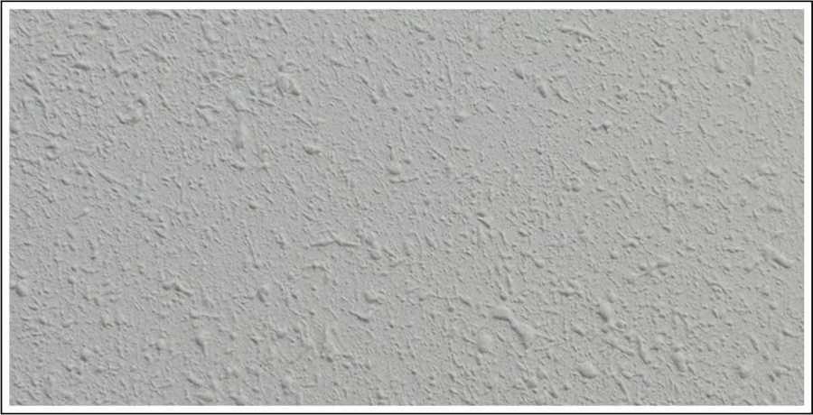 Presupuestos para alisar paredes habitissimo - Como alisar paredes ...
