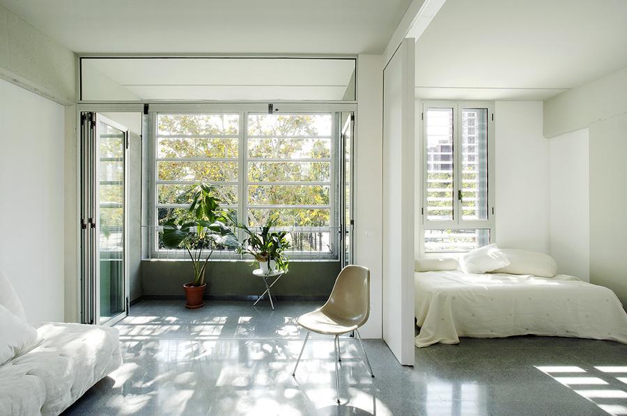 Ventanas de madera pvc y aluminio calcula tu presupuesto for Presupuesto online ventanas aluminio