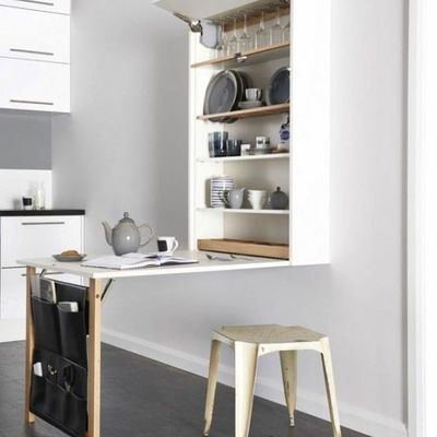 Cuanto cuesta amueblar un piso cheap stunning simple for Muebles cuesta