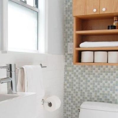 Cuánto cuesta hacer muebles a medida para baño  Precios y ... 2f1d8608fdf9