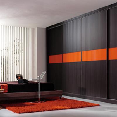 Presupuestos para lacar un armario empotrado habitissimo - Lacar puertas en blanco presupuesto ...