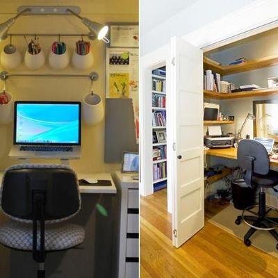 Presupuesto hacer armario a medida online habitissimo - Armarios de pladur ...