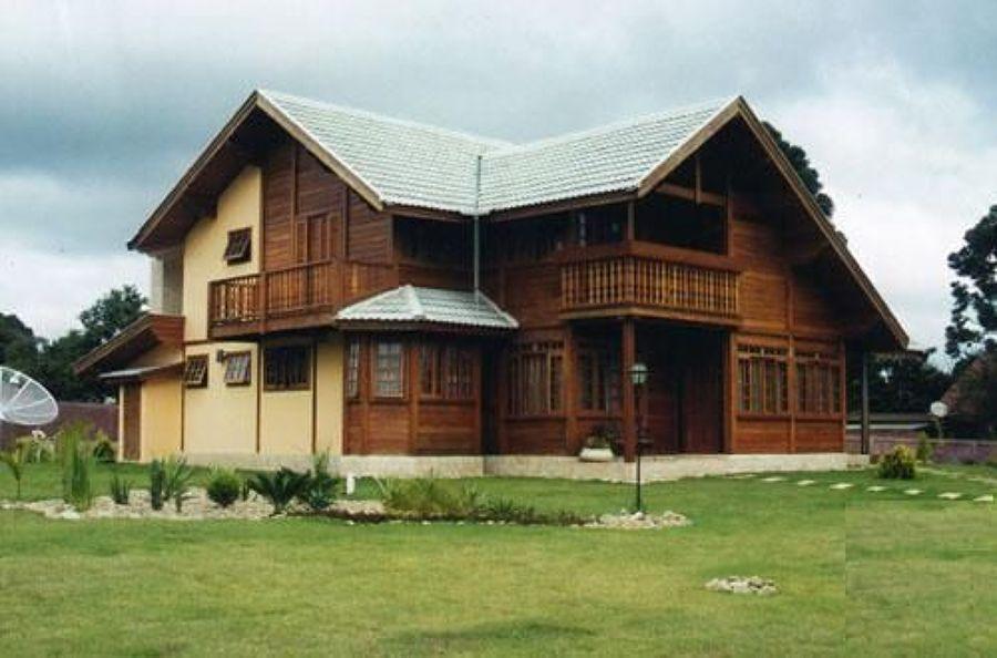 Presupuesto construir casa prefabricada madera online - Presupuesto construir casa ...