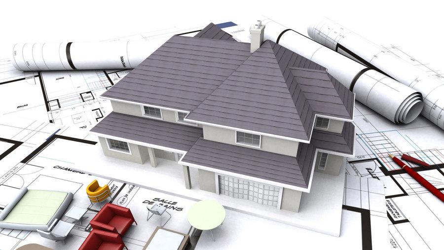 Arquitectos técnicos o aparejadores