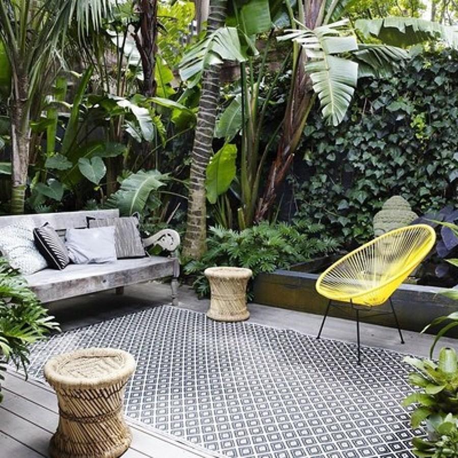 Presupuesto art culos decoraci n online habitissimo for Articulos para decorar jardines