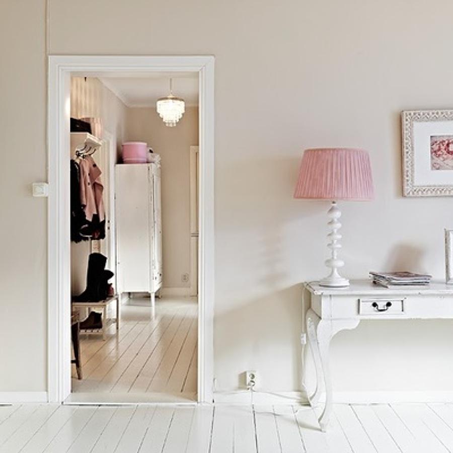 Presupuesto art culos decoraci n online habitissimo for Accesorios decorativos para oficina