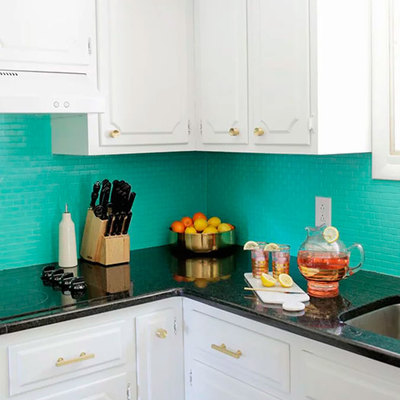 Cu nto cuesta una reforma de cocina y ba o habitissimo - Cuanto cuesta reformar una cocina de 10m2 ...
