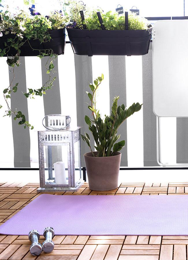 Presupuesto terraza jard n online habitissimo - Presupuesto jardin ...