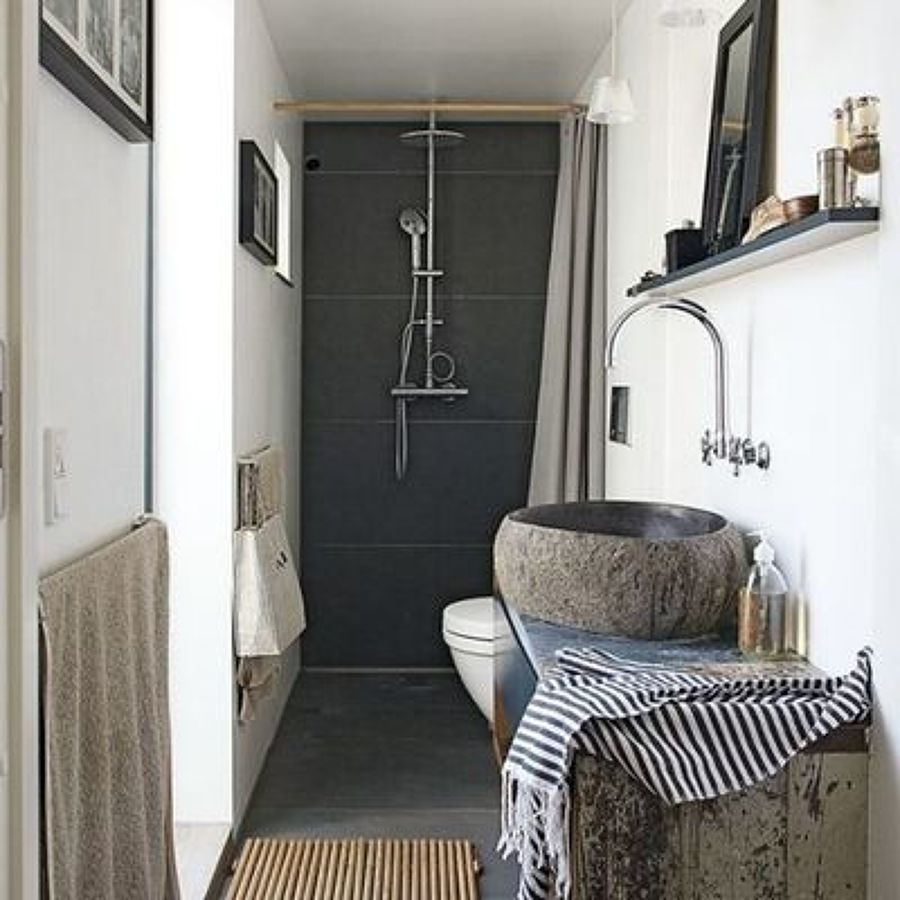 Presupuesto instalar o cambiar ba era o ducha online for Instalar plato ducha