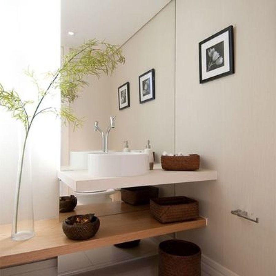 presupuestos para diseñar el baño ideal - habitissimo