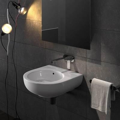 Presupuesto lavabos ba os online habitissimo for Cuanto cuesta un lavabo