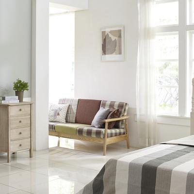 Dividir estancias con pladur