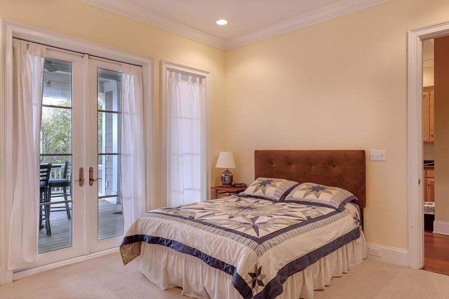 Hacer una habitación con pladur