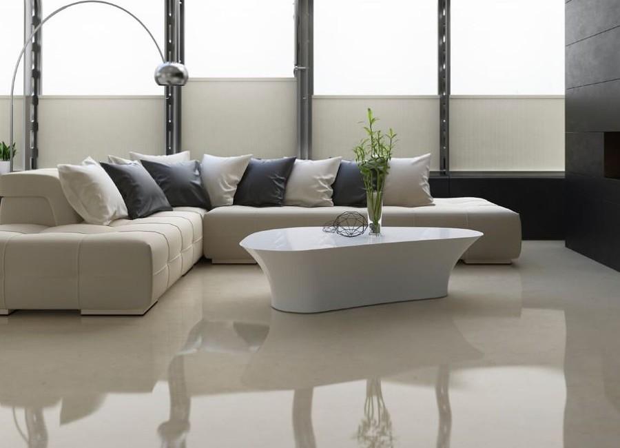 ¿Cuánto cuesta aplicar porcelanato líquido en suelos?