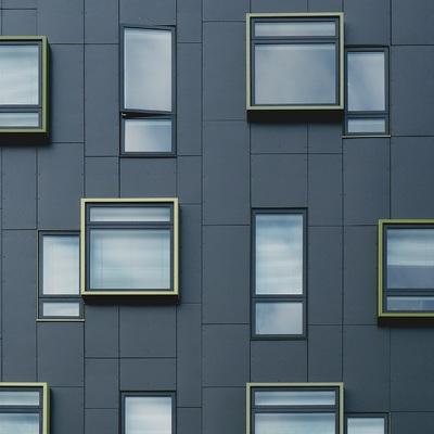 Reparación de ventanas de PVC
