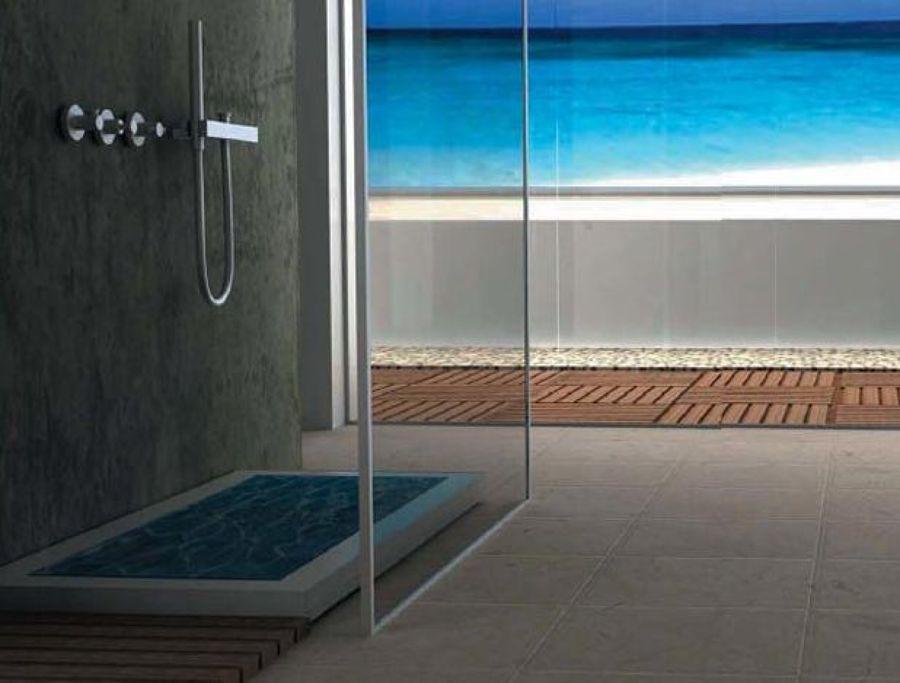 Reforma Baño Banera Por Ducha:Cuánto cuesta reformar el baño? Trucos y consejos – Habitissimo