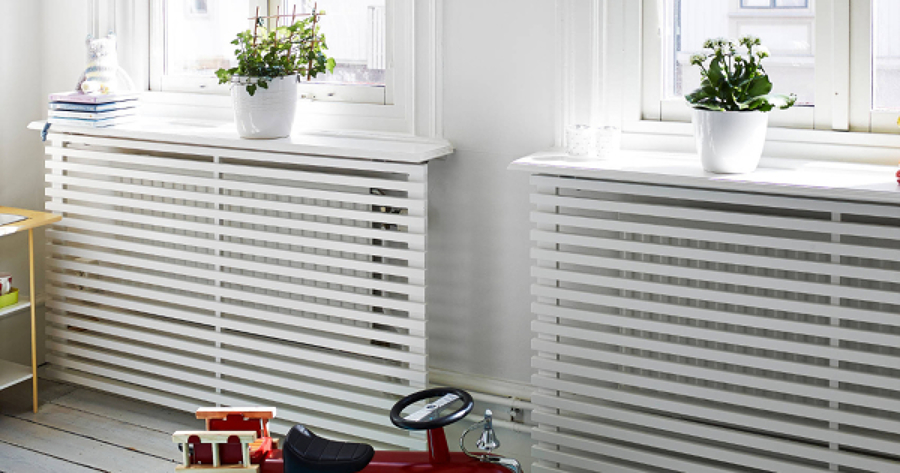Cu nto cuesta cambiar la calefacci n habitissimo - Poner calefaccion en casa ...