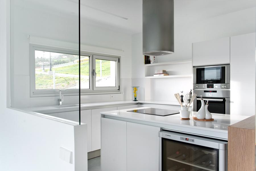 Cu nto cuesta reformar una cocina ideas para acertar - Cuanto cuesta renovar una cocina ...