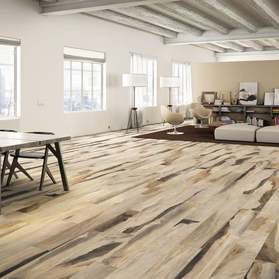 Cu nto cuesta reformar un piso ideas y consejos for Cuanto cuesta pintar un piso de 100 metros