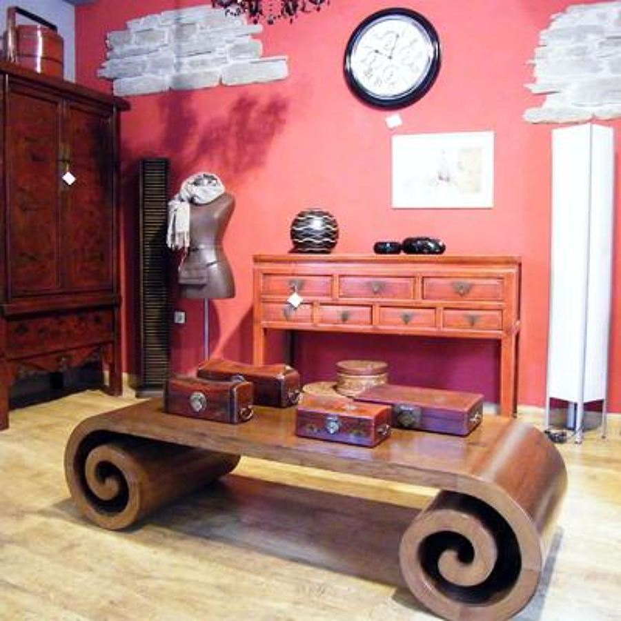 Presupuesto carpinter a madera online habitissimo for Carpinteria en madera