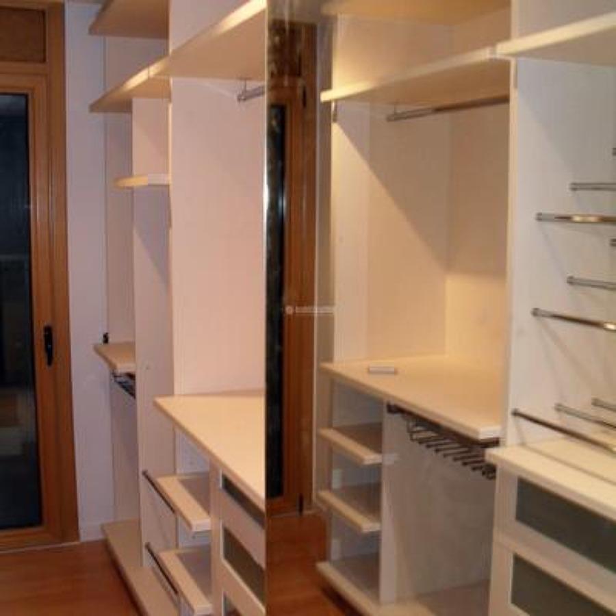 Presupuesto carpinter a madera online habitissimo - Carpinterias de madera en valencia ...