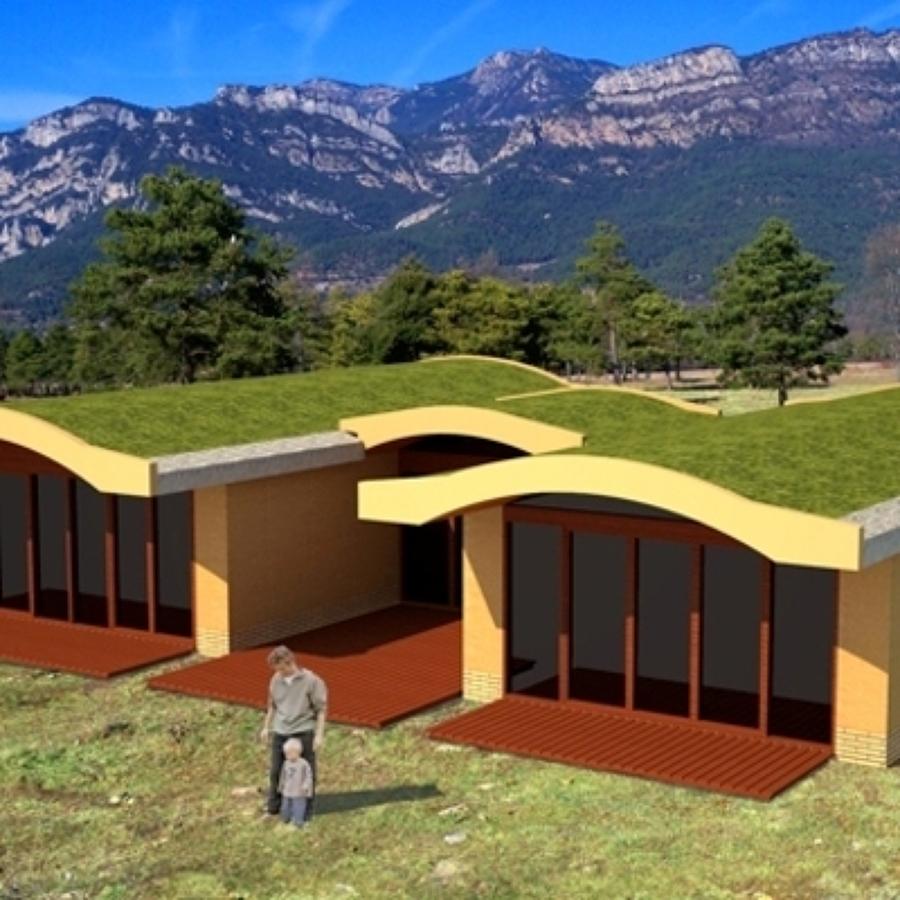 Construir Mi Propia Casa Cool Construir Una Casa En Un