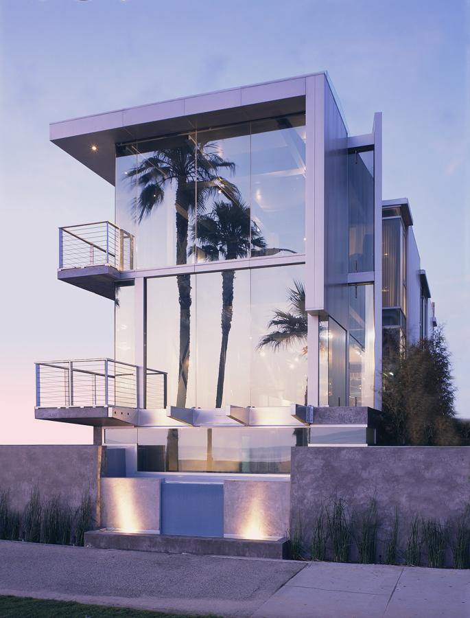 Presupuesto estructura hormigon online habitissimo for Costruire una casa virtuale online